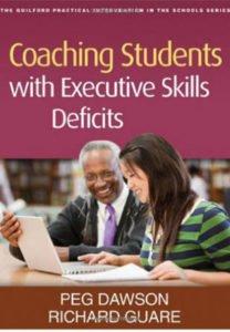 Coaching Students