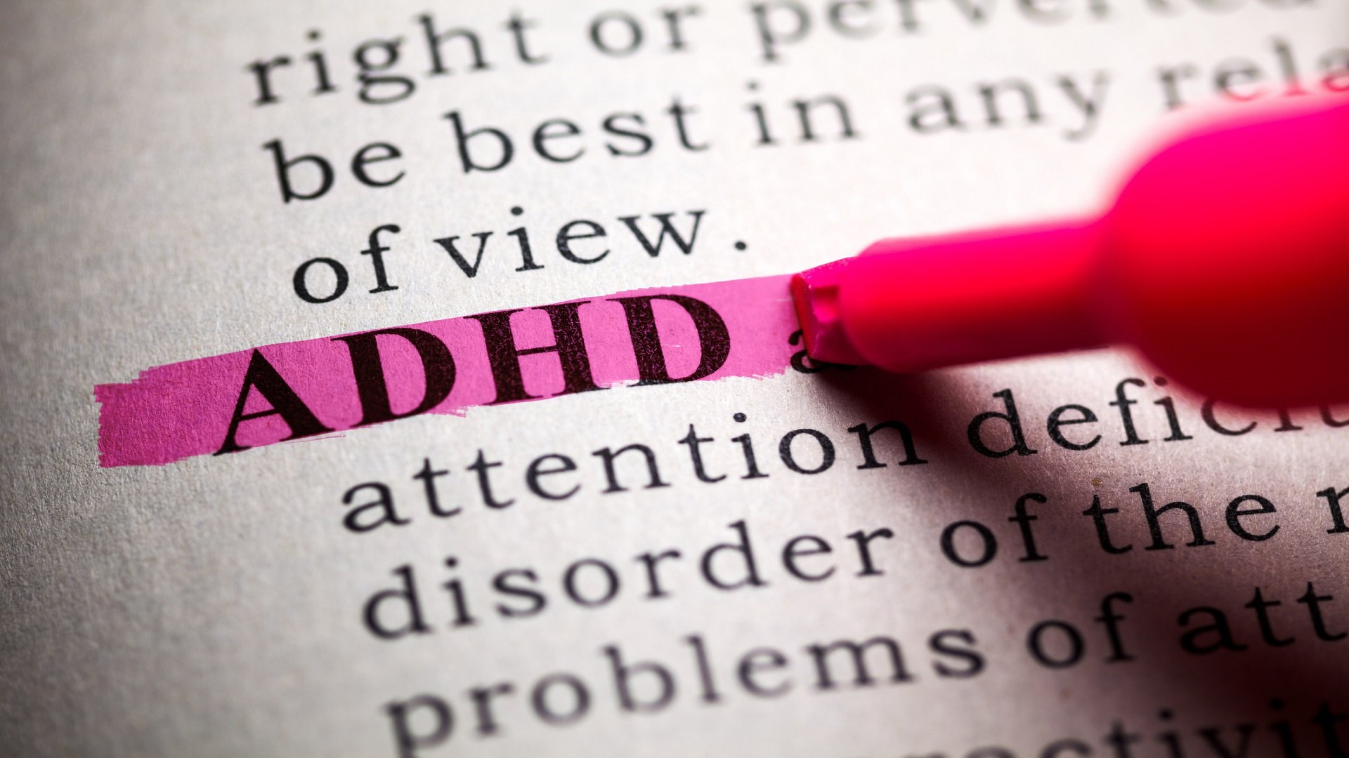 How executive function coaching has helped me manage my ADHD