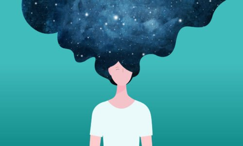 Emotional Control and Mindfulness