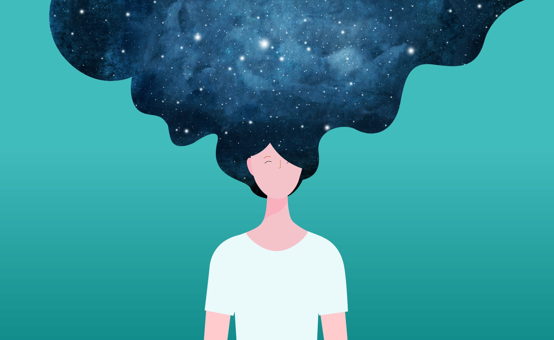 Emotional Control and Mindfullness